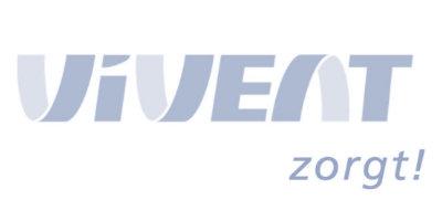 TB logo Vivent - Rene Verkaart